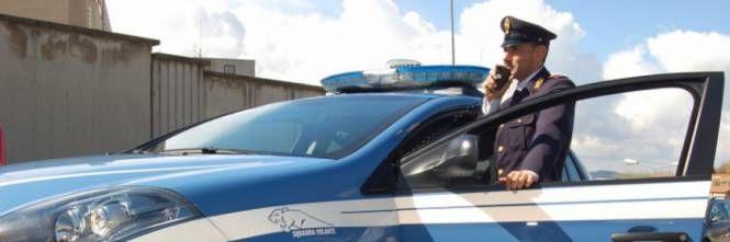 """Polizia """"fai da te"""": agenti costretti a pagare i giubbotti antiproiettile"""