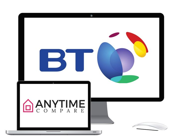 Guide to BT Broadband Deals    For decades, BT have been the biggest choice for landline. When the internet first came to market, they were also the first to build the platform which many companies have now used. Nowadays, the competitors have caught up somewhat so what do they offer?  Just like Sky, BT
