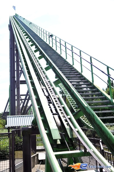 24 best goliath walibi holland pays bas images on Roller adresse