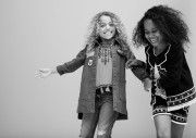 to download this press image please visit prshots.com/press #kids #mums #children#kidsfashion #fashion #trend #style