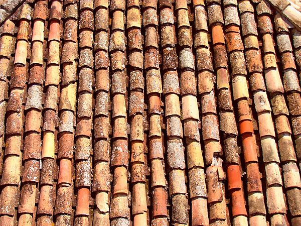 tile roofs - Google Search