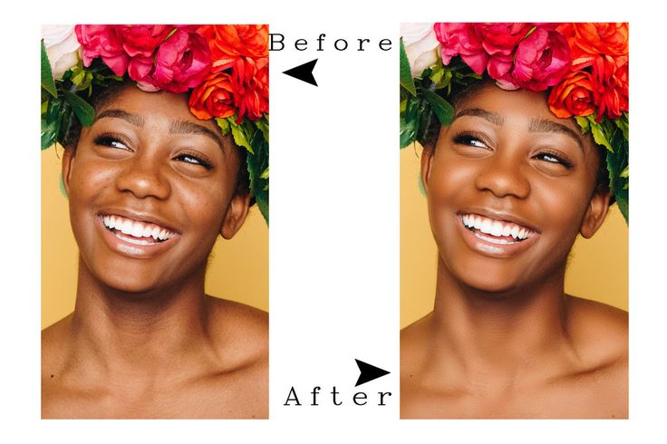 DOWNLOAD:     goo.gl/qDVBhS Fine Skin Retouch Photoshop Action is designed to help photographers speed up their Beauty, Fashion & Portrait retouching workflo...