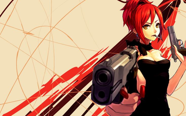 Anime : Find best latest Anime in HD for your PC desktop background & mobile phones.