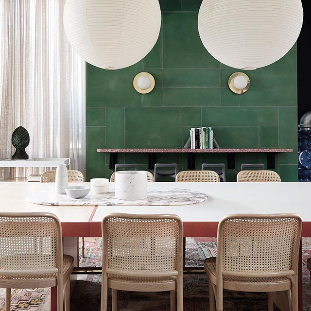 14 Hidden New York City Restaurants : TRAVEL DOSE