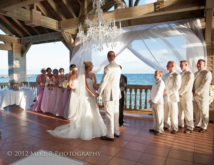 The Reach, Key West
