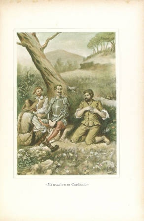 best don quijote de la mancha images books don quijote de la mancha llibres impresos segles xix xx biblioteca
