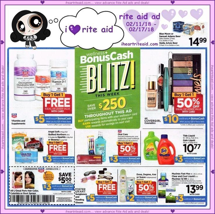 Best 25 Oreo coupons ideas on Pinterest