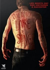 Book of Blood    Livre de Sang 2009 HDLight 1080p x264 MULTi AC3 Jonas Armstrong Simon Bamford Romana Abercromby    Free download at LESTOPFILMS.COM  Languages : English, French  DDL  No Pop-Up  No fake Download links  Safe for Work
