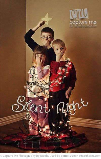 16 best teen christmas card ideas images on pinterest sibling poses brother sister and poses. Black Bedroom Furniture Sets. Home Design Ideas