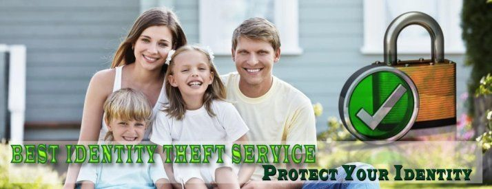 Visit our site http://rockthetriad.com/ for more information on Identity Theft Protection Reviews. Identity Theft Protection Reviews shows that Trusted ID as one of the best services on the market, with easy installation, a versatile firewall, effective but not overbearing antivirus and anti-malware features, and a wide variety of add-ons that come with different copies of the suite.