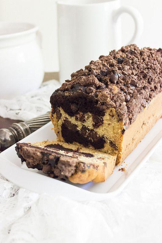 A party without cake is just a meeting       Vous savez ce que dit Julia Child... une fête sans gâteau, c'est juste une réunion! Et t...