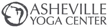 200 RYT Certification Programs - Asheville Yoga Center