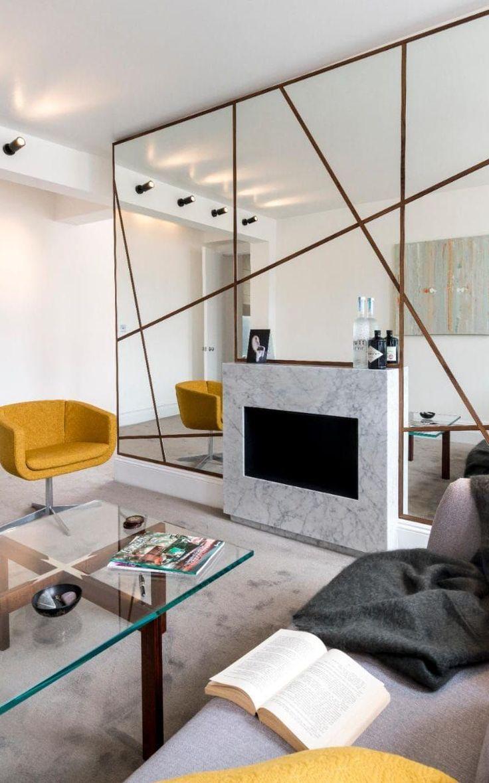 17 best ideas about interior design companies on pinterest interior design images painting. Black Bedroom Furniture Sets. Home Design Ideas