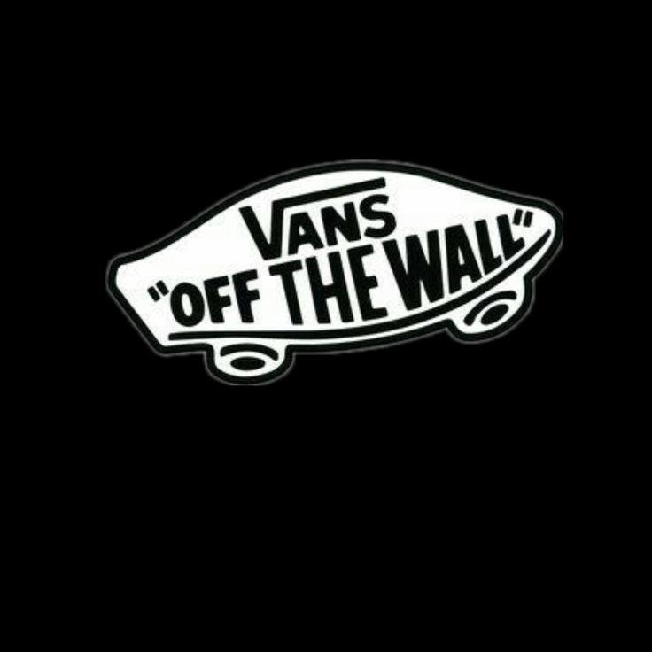 #Vans #tumblr #vansofthewall