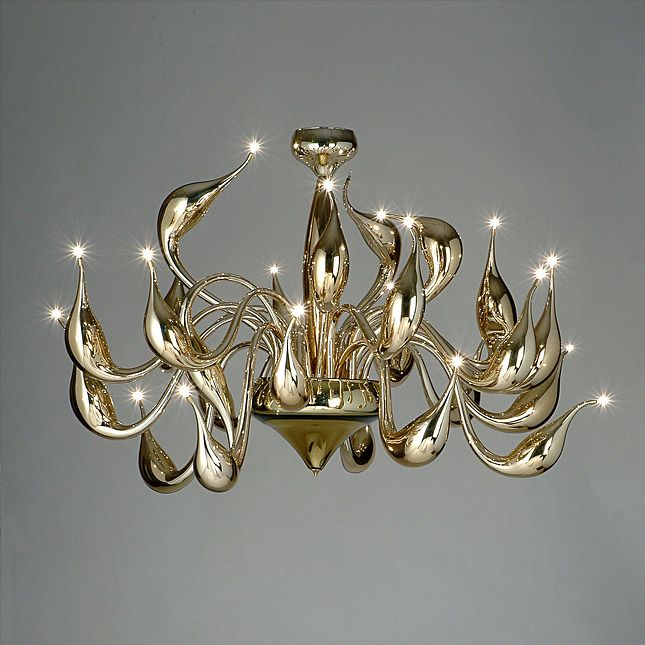 16 best lu murano images on pinterest murano chandelier blown vetro artistico murano items by lu murano chandelier gold mozeypictures Gallery