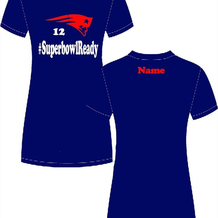 TAKING ORDERS UP UNTIL 4PM PICK UP FROM SHOP Get Your Custom Shirts TODAY!! Who Do You Got For the Game?#eagles or #patriots #customtees#nvt#lawrenceville#downtownlawrenceville#gwinnett#gwinnettcounty#norcross#lilburn#alpharetta#snellville#nvtprinting#dacula#buford#lithonia#stonemountain#loganville#superbowl52#eagles#philly#customshirts#superbowlsunday#nvt