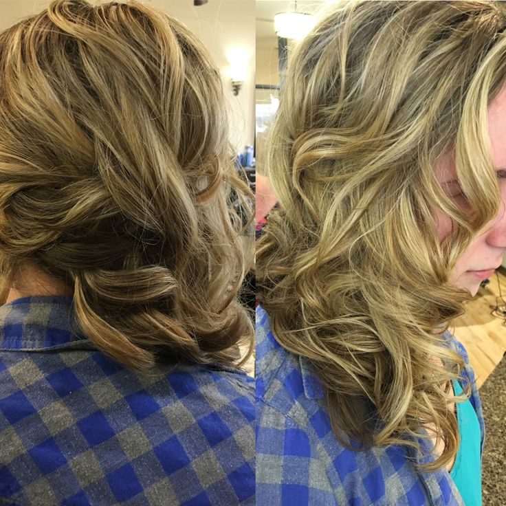 25 best Hair at Salon Oggi images on Pinterest   Lounges, Salons and ...