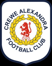 Crewe Alexandra F.C.