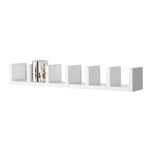 Office Guest Room Ideas That Give You More Bang For Your Us Buck: Best 25+ Small Wall Shelf Ideas On Pinterest