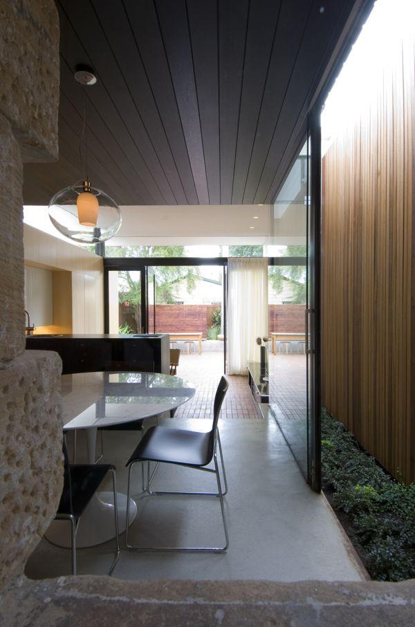 Modern Architecture House Interior 333 best interiors images on pinterest | architecture, paris