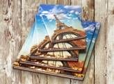 Photo Books, Create a Photo Book, Make Your Own Custom Photo Book  AdoramaPix