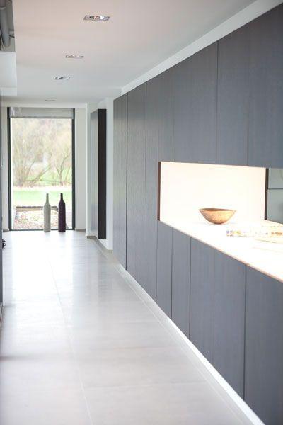 122 best Entrée images on Pinterest Home ideas, Bedroom and - meuble vide poche design
