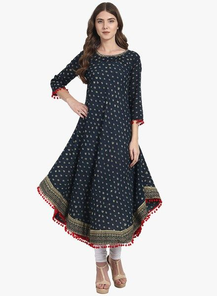 Diwali diya images black and white dress