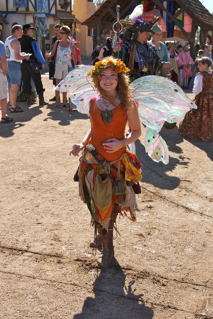 imageforge.us image sandra fairy