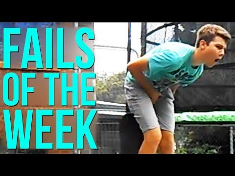 Best Fails of the Month March 2015 || FailArmy - http://positivelifemagazine.com/best-fails-of-the-month-march-2015-failarmy/