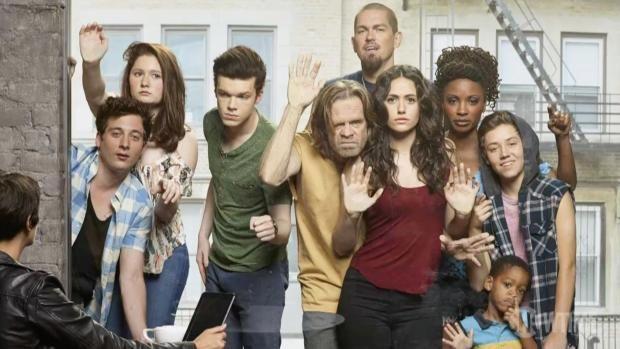 Shameless - Season 7 - Alicia Coppola Arden Myrin Pasha Lychnikoff & Ruby Modine to Recur; Plot Details Revealed