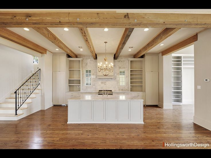 White Kitchen Louisiana 271 best houses in louisiana & mississippi images on pinterest