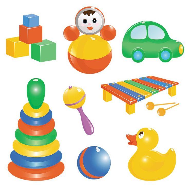 Картинки на тему игрушка