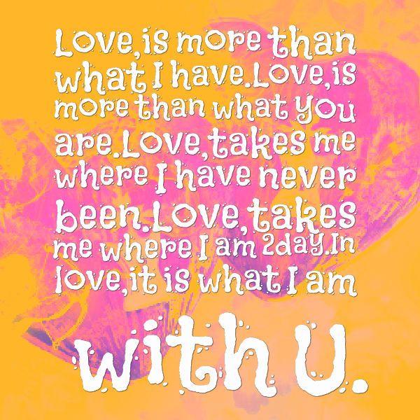 Happy Valentines Day Quotes