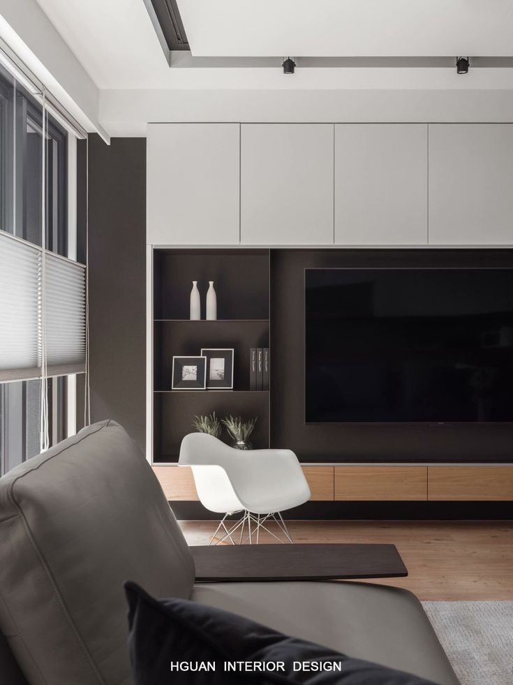 Daily design inspo at Best Interior Designers Blog #interieurdesign #wohndesign #дизайнеринтерьеров #interiordesign #interiordesignideas #interieurdesign #furniture #luxury #design #trends #piedaterre #architecture #inspiration