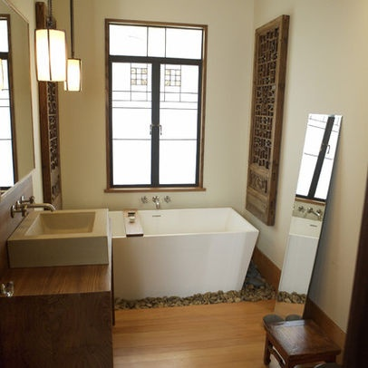 Photo Gallery For Photographers  best Zen Bathrooms images on Pinterest Architecture Bathroom ideas and Room