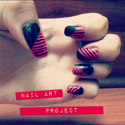 nailartproject.tumblr.com