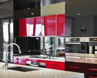Jim's Glass is proudly servicing Adelaide (Glenelg,SA), with Glaziers on call 24 Hours (61 13 15 46), providing fast and reliable glass repair and glass replacement anywhere in Adelaide. Every Jim's Glass Glazier has a full Police Clearance Fully Insured & Fully Trained.  http://www.jimsglass.com.au  https://plus.google.com/+JimsglassAuSouthAustralia/posts?hl=en