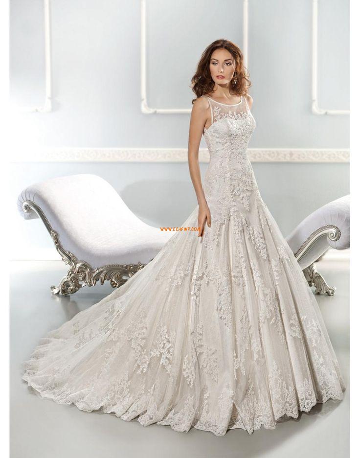 110 best wedding dress shop images on pinterest wedding for Av diagonal 434