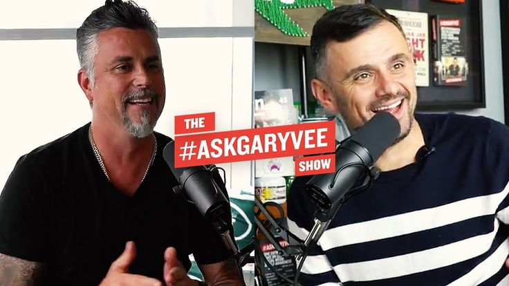 RICHARD RAWLINGS, FLIPPING CARS, HIRING NEW EMPLOYEES, & MARKETING YOURS...