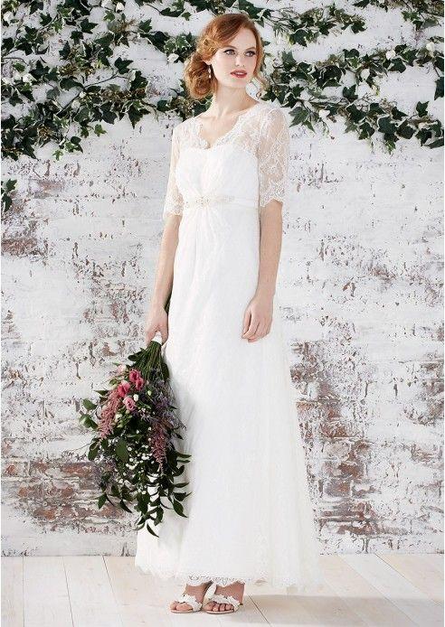 Best Monsoon Wedding Ideas On Pinterest Monsoon Wedding