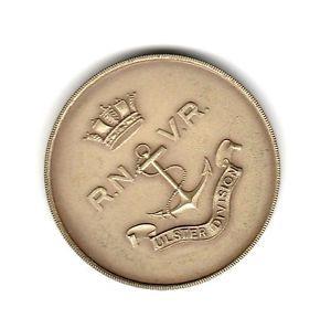 1928-Royal-Navy-Volunteer-Reserve-Ulster-Division-Attendance-Medal