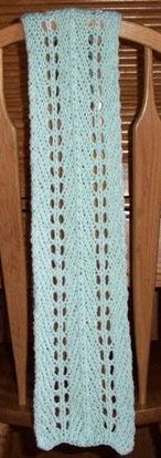 Authentic Knitting Board Patterns : 17 Best images about Crochet/Knitting on Pinterest Knitting looms, Loom and...