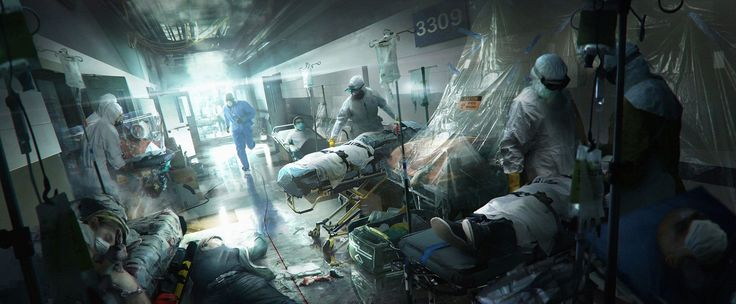 The Division (PC, PS4, Xbox One) / Shooter, Rol/RPG #rol #Role #RolePlaying #RPG #Shooter #TheDivision #MMO #Multiplayer #TheDivisiongame #ubisoft