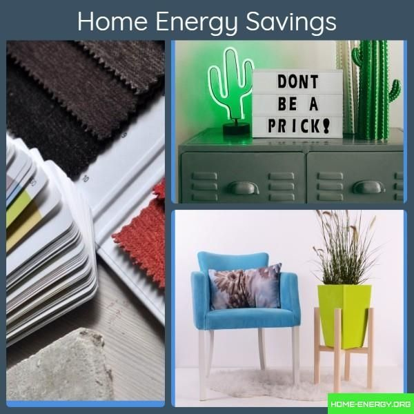 Owl Home Energy Monitor Software Download Energy Efficient Homes Energy Efficiency Off Grid Power