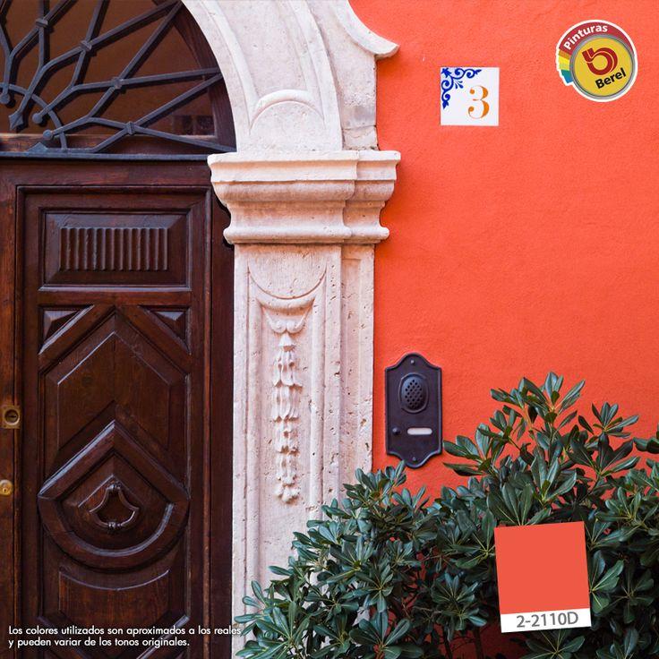 26 best images about decoraci n para casa on pinterest - Nuestra casa es tu casa ...