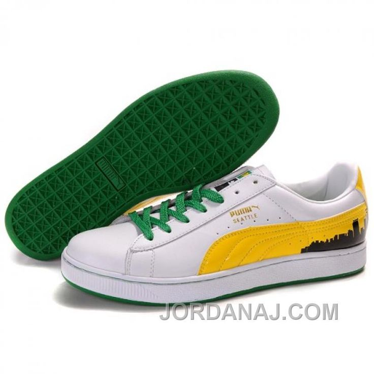 puma fat lace plus shoes