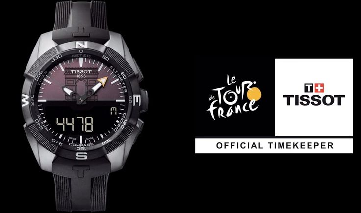 comprar-relojes-tissot-touch