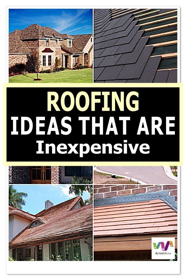Roofing Maintenance Tips For Your Home In 2020 With Images Roof Roofing Roof Maintenance