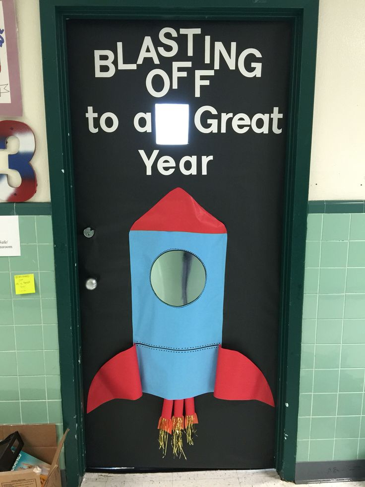 26 Best Images About Classroom Doors I Ve Decorated On