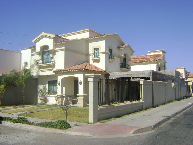 Ventanas de casas bonitas buscar con google casas y for Buscar casas modernas
